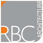 RBC Architecture